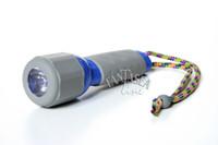 Nano torch